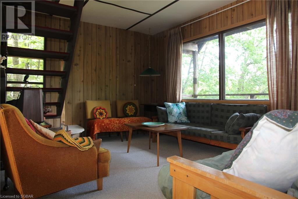 297 Salmon Lake Road, Seguin, Ontario  P2A 2W8 - Photo 9 - 40136094