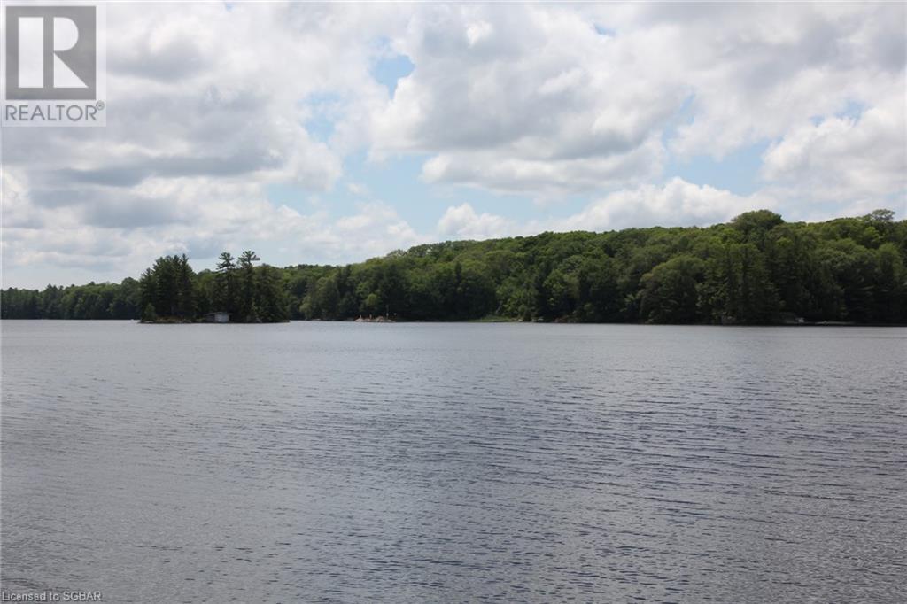 297 Salmon Lake Road, Seguin, Ontario  P2A 2W8 - Photo 17 - 40136094