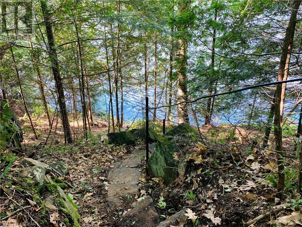 297 Salmon Lake Road, Seguin, Ontario  P2A 2W8 - Photo 15 - 40136094