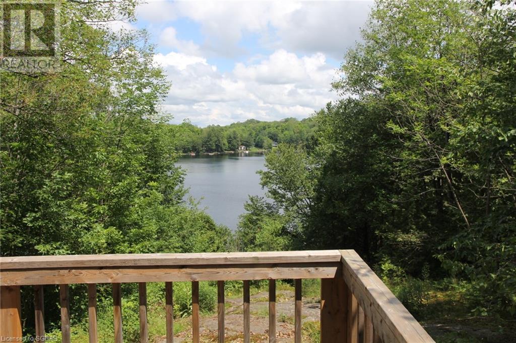 297 Salmon Lake Road, Seguin, Ontario  P2A 2W8 - Photo 3 - 40136094