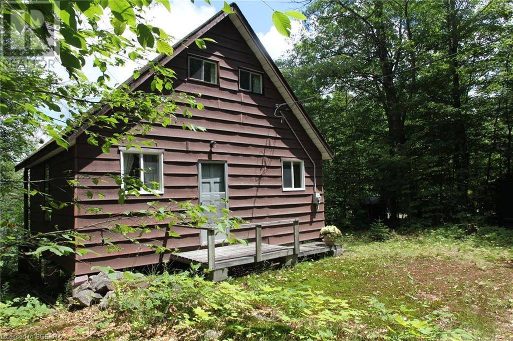 297 Salmon Lake Road, Seguin, Ontario  P2A 2W8 - Photo 12 - 40136094