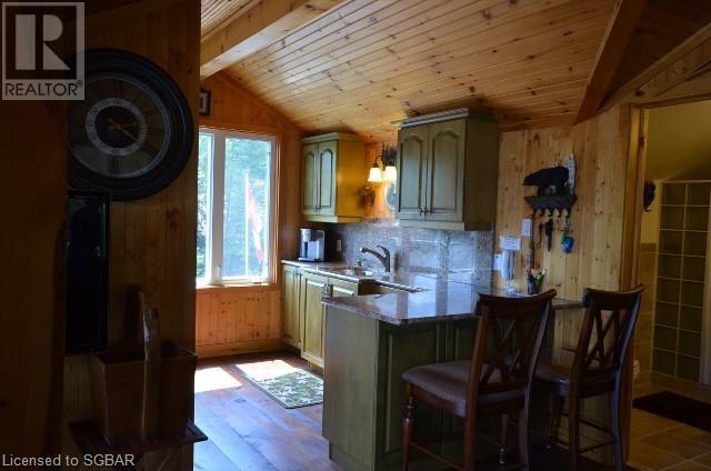 10365 Rabbit Lake, Temagami, Ontario  P0H 2H0 - Photo 24 - 40140053