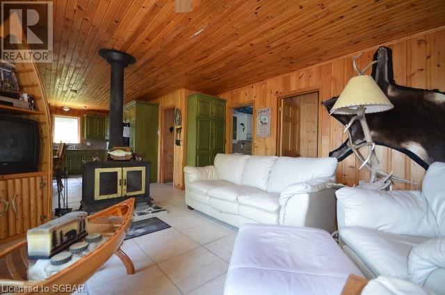 10365 Rabbit Lake, Temagami, Ontario  P0H 2H0 - Photo 11 - 40140053