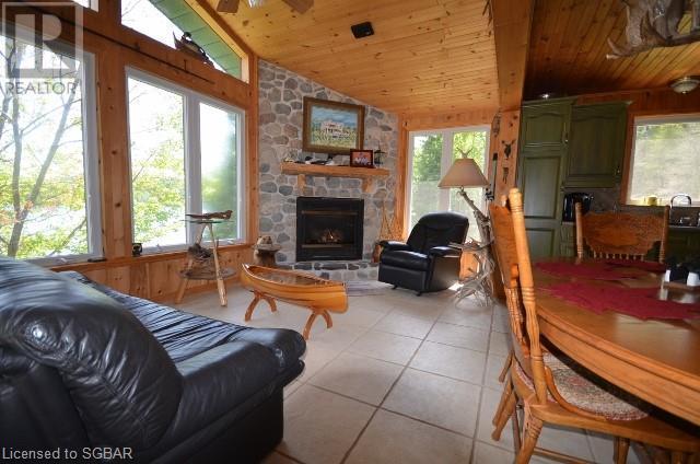 10365 Rabbit Lake, Temagami, Ontario  P0H 2H0 - Photo 10 - 40140053