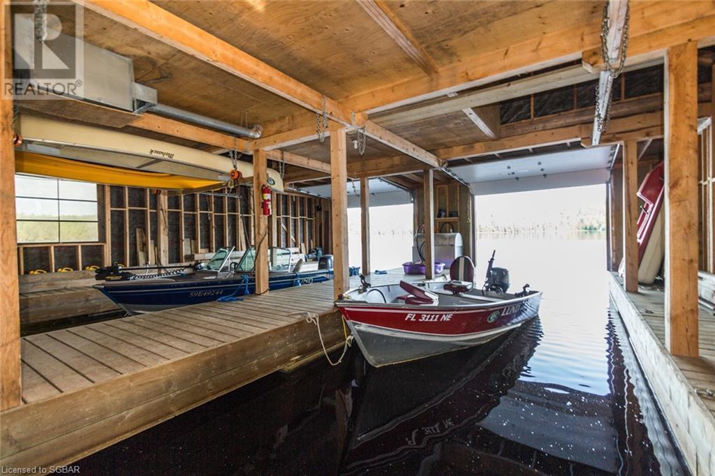 10365 Rabbit Lake, Temagami, Ontario  P0H 2H0 - Photo 6 - 40140053
