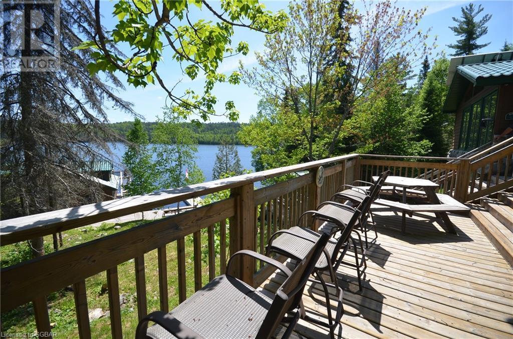 10365 Rabbit Lake, Temagami, Ontario  P0H 2H0 - Photo 34 - 40140053