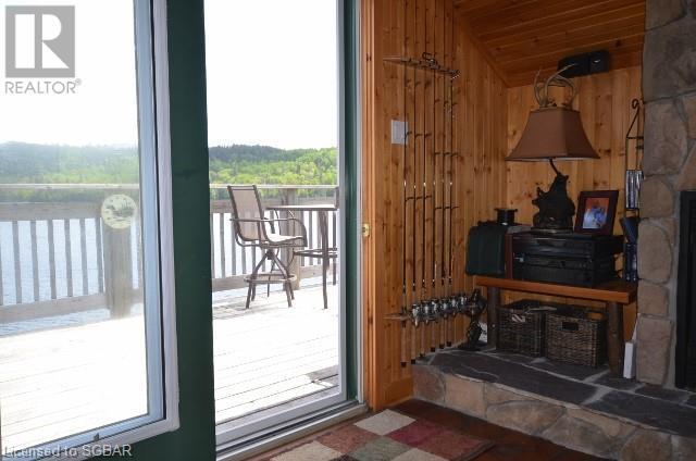 10365 Rabbit Lake, Temagami, Ontario  P0H 2H0 - Photo 32 - 40140053