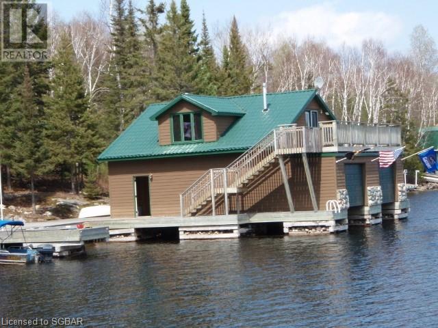 10365 Rabbit Lake, Temagami, Ontario  P0H 2H0 - Photo 36 - 40140053