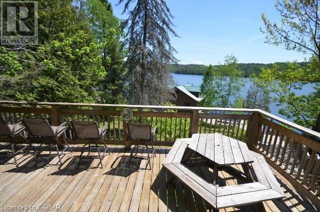 10365 Rabbit Lake, Temagami, Ontario  P0H 2H0 - Photo 33 - 40140053