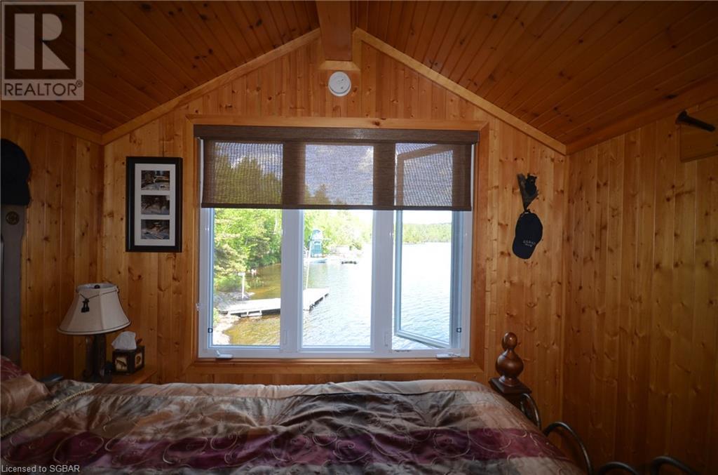 10365 Rabbit Lake, Temagami, Ontario  P0H 2H0 - Photo 28 - 40140053