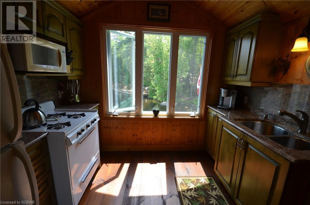10365 Rabbit Lake, Temagami, Ontario  P0H 2H0 - Photo 31 - 40140053