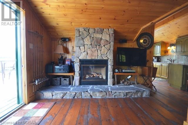 10365 Rabbit Lake, Temagami, Ontario  P0H 2H0 - Photo 30 - 40140053