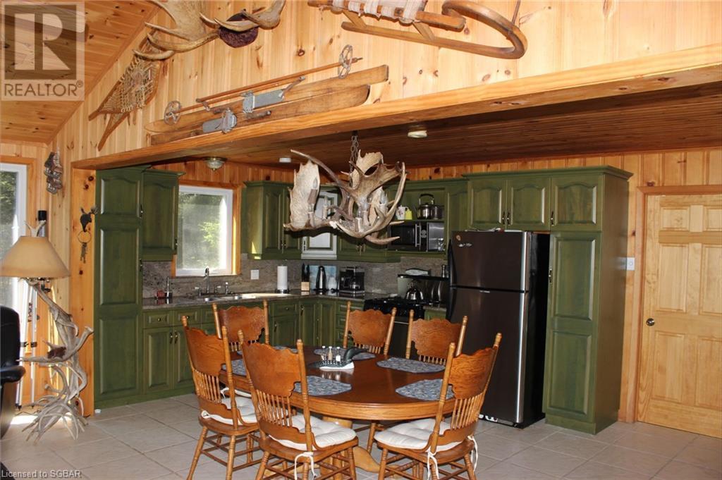 10365 Rabbit Lake, Temagami, Ontario  P0H 2H0 - Photo 9 - 40140053