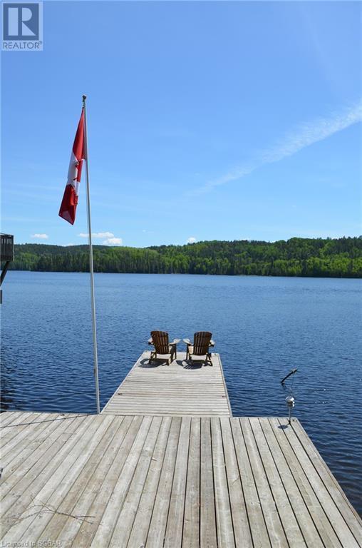 10365 Rabbit Lake, Temagami, Ontario  P0H 2H0 - Photo 41 - 40140053