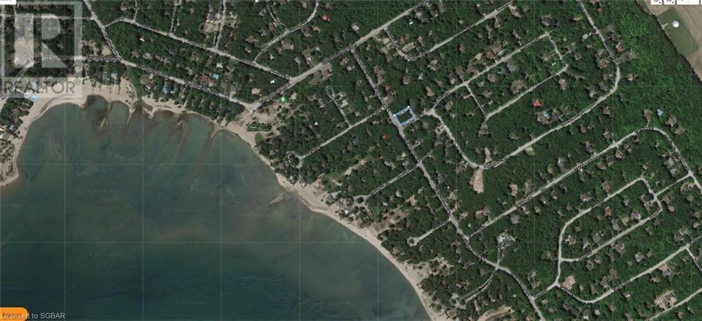 Lt 102 Tiny Beaches Road N, Tiny, Ontario  L9M 0H3 - Photo 1 - 40139412