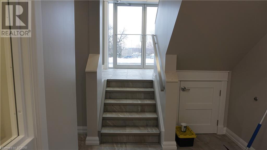 366 Midland Avenue Unit# 1w, Midland, Ontario  L4R 3K7 - Photo 7 - 40110334