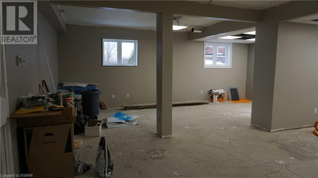 366 Midland Avenue Unit# 1w, Midland, Ontario  L4R 3K7 - Photo 14 - 40110334