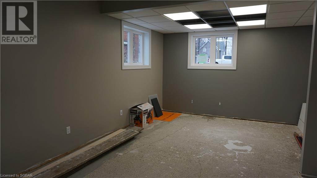 366 Midland Avenue Unit# 1w, Midland, Ontario  L4R 3K7 - Photo 18 - 40110334