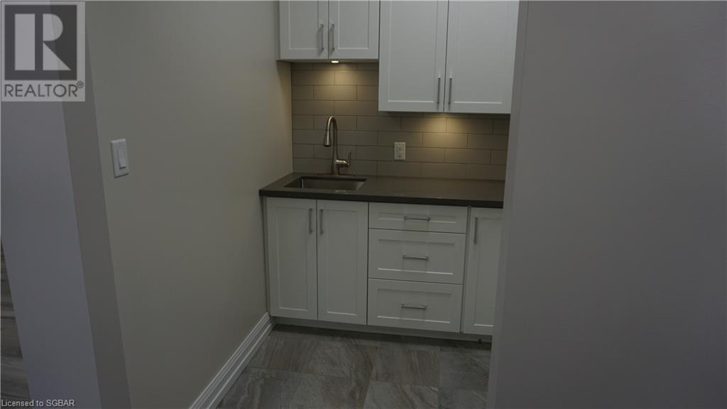 366 Midland Avenue Unit# 3w, Midland, Ontario  L4R 3K7 - Photo 20 - 40110357