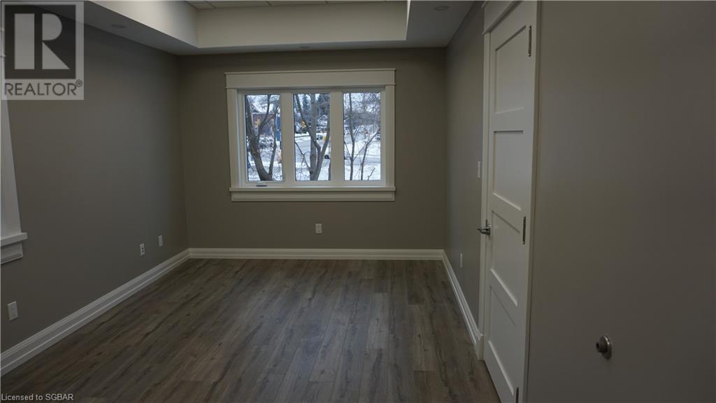 366 Midland Avenue Unit# 3w, Midland, Ontario  L4R 3K7 - Photo 13 - 40110357