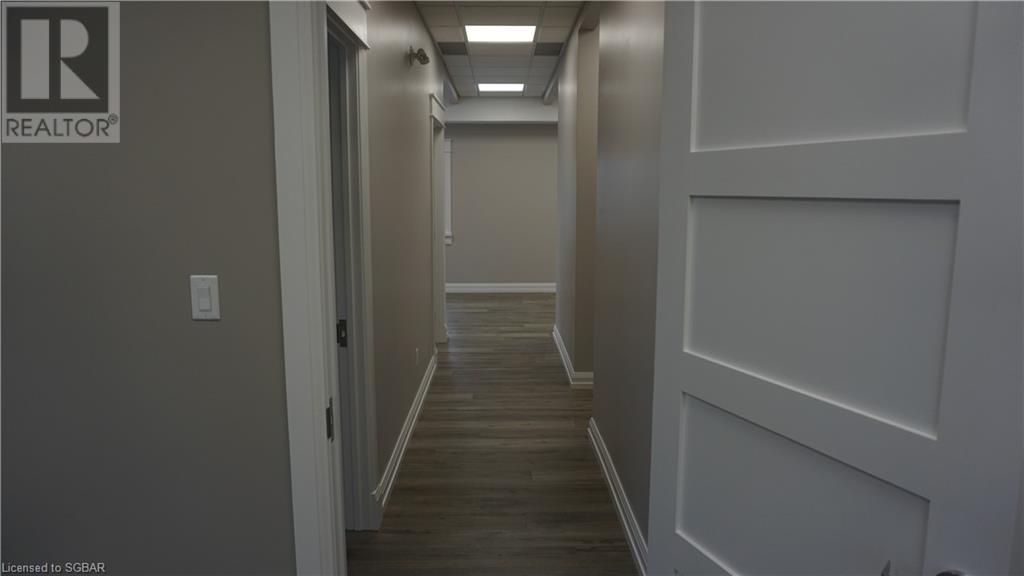 366 Midland Avenue Unit# 3w, Midland, Ontario  L4R 3K7 - Photo 17 - 40110357