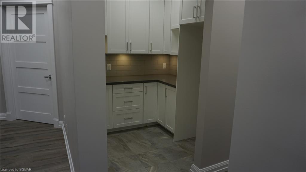 366 Midland Avenue Unit# 3w, Midland, Ontario  L4R 3K7 - Photo 21 - 40110357