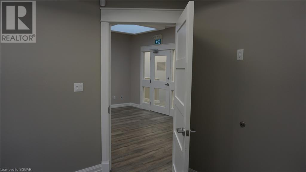 366 Midland Avenue Unit# 3w, Midland, Ontario  L4R 3K7 - Photo 11 - 40110357