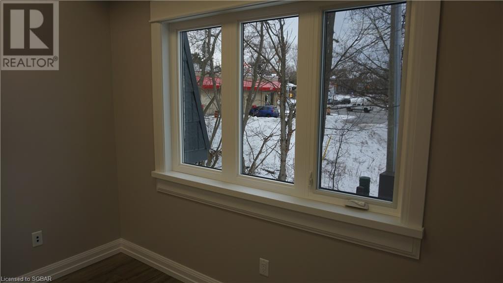 366 Midland Avenue Unit# 3w, Midland, Ontario  L4R 3K7 - Photo 14 - 40110357