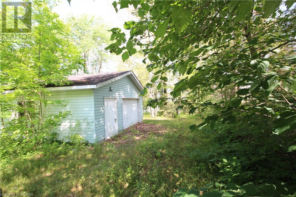 1891 & 1889 Champlain Road, Tiny Twp, Ontario  L9M 0B6 - Photo 11 - 40141526