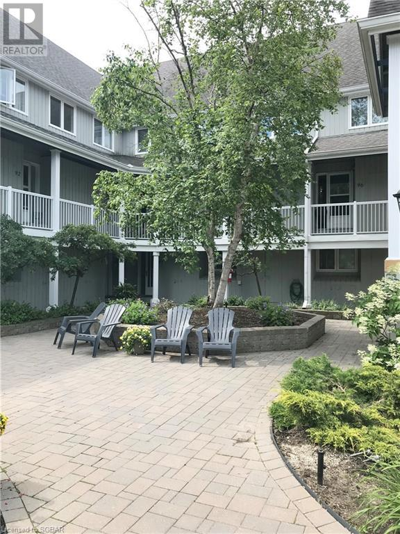 <h3>$2,800<small> Monthly</small></h3><p>18 Ramblings Way Unit# 97, Collingwood, Ontario</p>