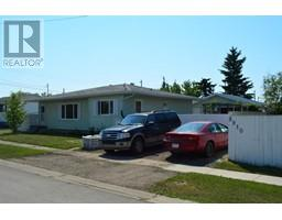 Find Homes For Sale at 9910 98 Street