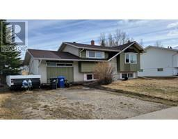 Find Homes For Sale at 10413 105 Avenue