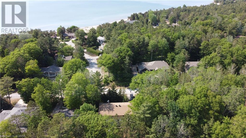 25 Prince Albert Parkway, Tiny Twp, Ontario  L0L 2T0 - Photo 3 - 40127315