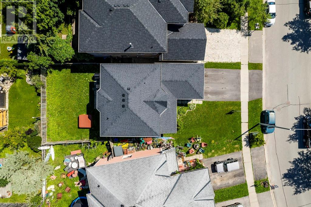304 Stanley Street, Barrie, Ontario  L4M 6X6 - Photo 41 - 40137023
