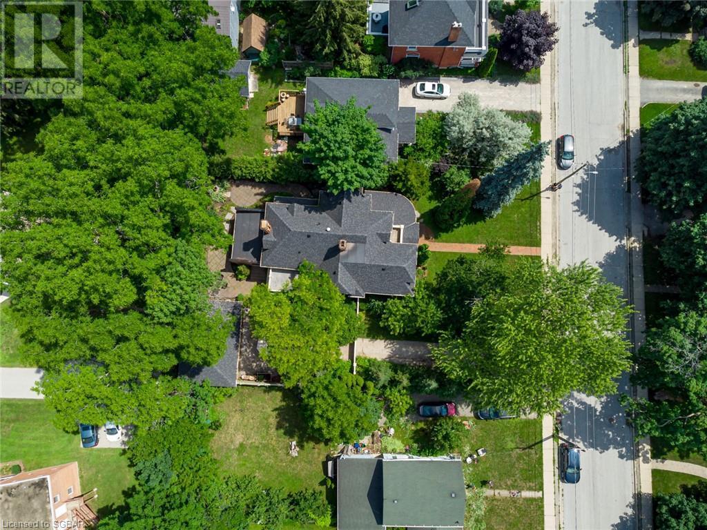 86 Trowbridge Street W, Meaford, Ontario  N4L 1G3 - Photo 43 - 40132329