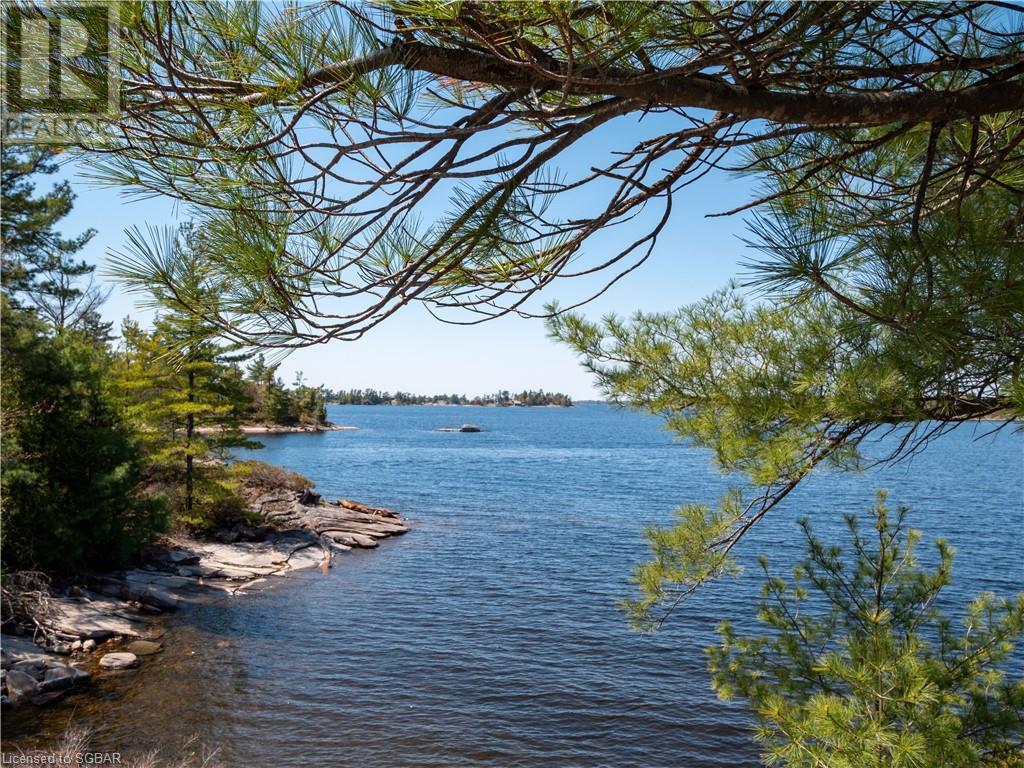 2 Is 1710 / Pow Wow Island, Honey Harbour, Ontario  P0E 1E0 - Photo 35 - 40114901