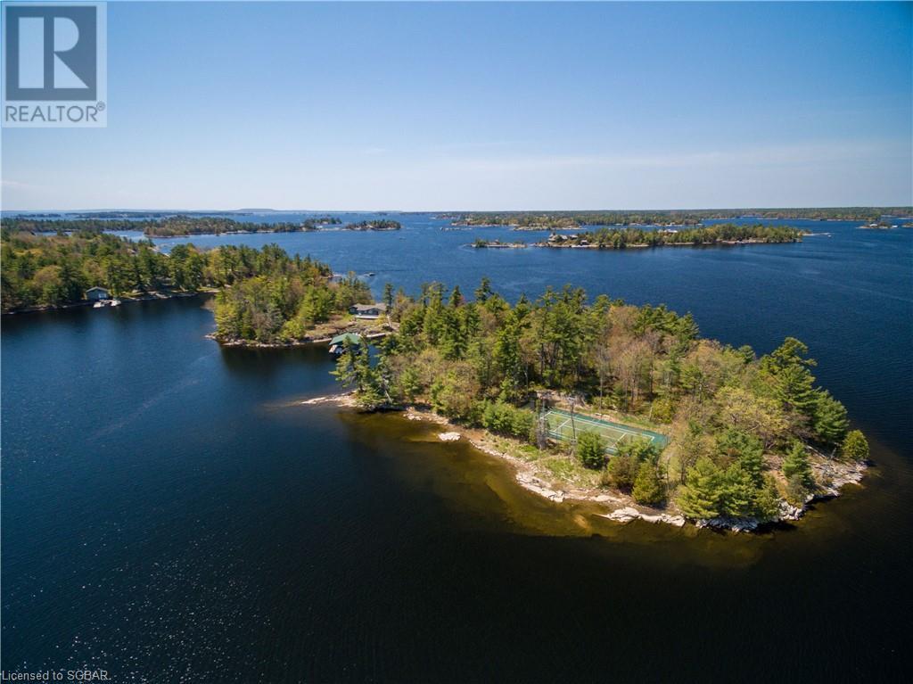 2 Is 1710 / Pow Wow Island, Honey Harbour, Ontario  P0E 1E0 - Photo 49 - 40114901