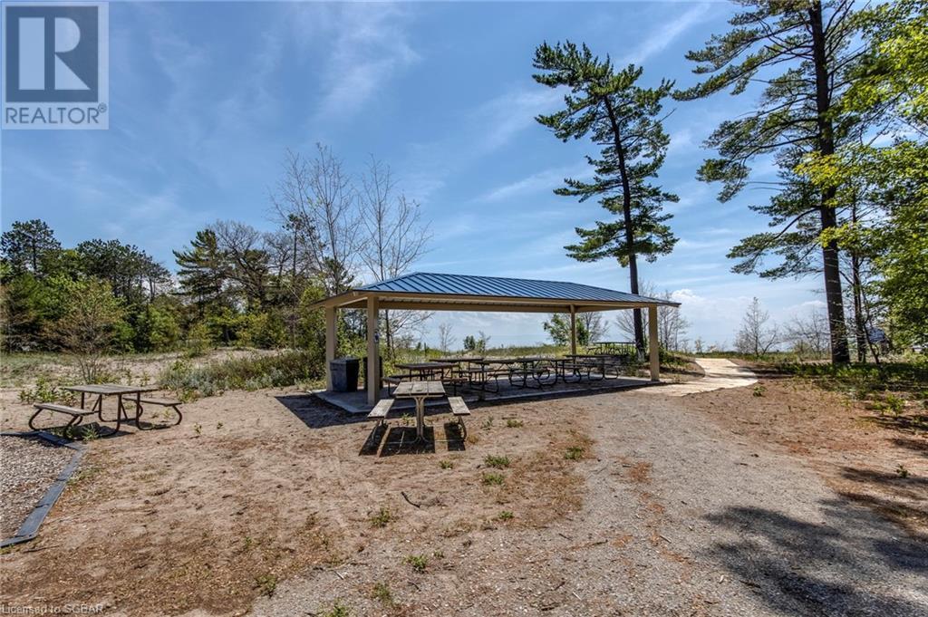 Lt 401 Desroches Trail, Tiny, Ontario  L9M 0H9 - Photo 7 - 40141690