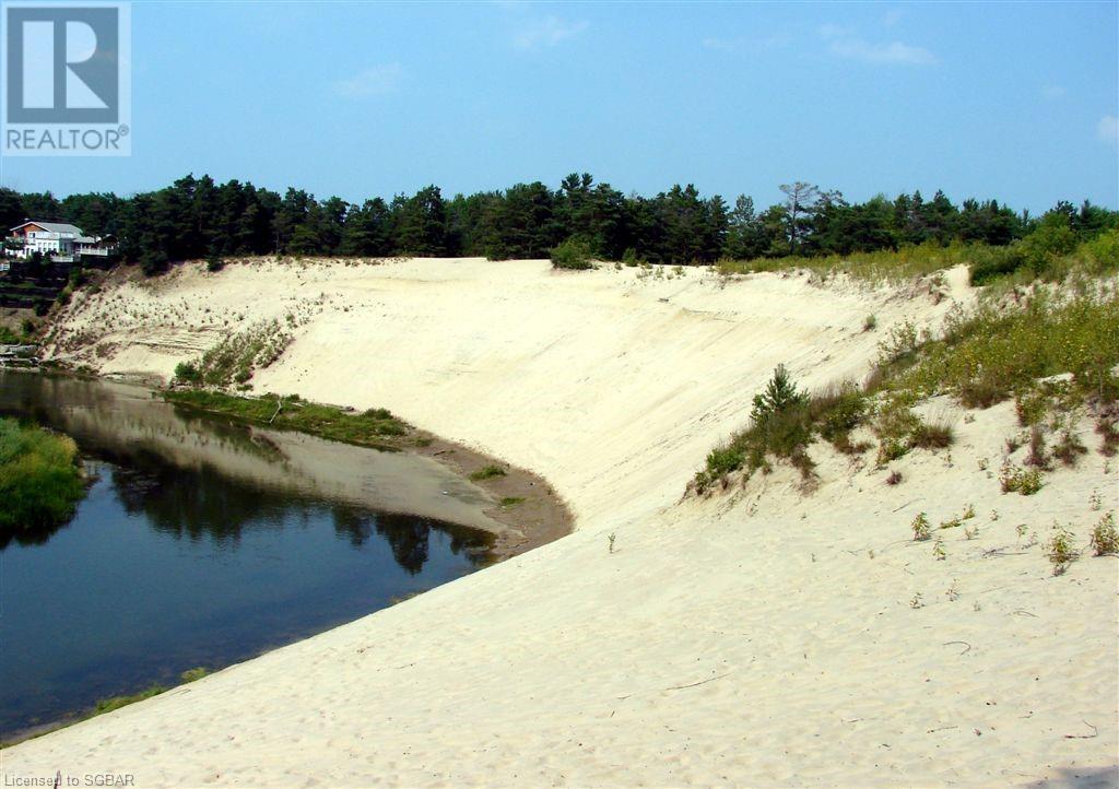 646 Oxbow Park Drive, Wasaga Beach, Ontario  L9Z 2V2 - Photo 35 - 40118954