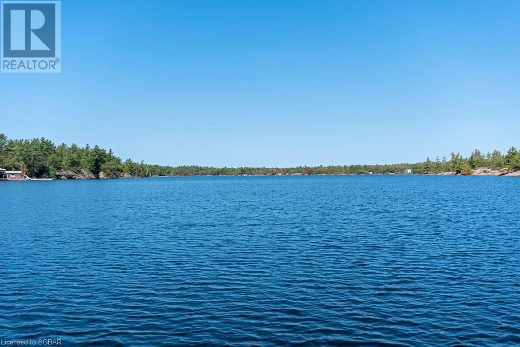 27142 Georgian Bay Shore, Port Severn, Ontario  L0K 1S0 - Photo 6 - 40026506