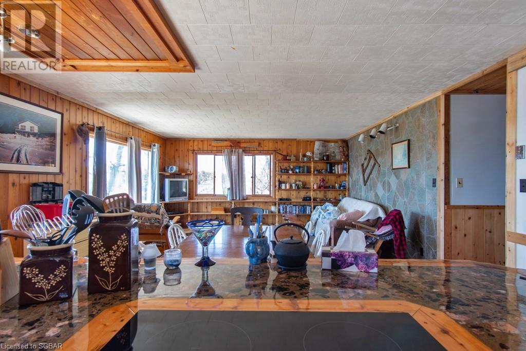 27142 Georgian Bay Shore, Port Severn, Ontario  L0K 1S0 - Photo 17 - 40026506