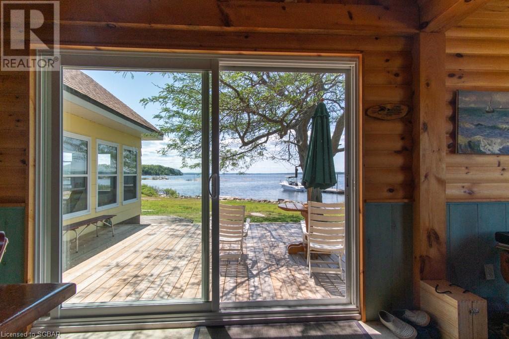 2 Island 420, Honey Harbour, Ontario  P0E 1E0 - Photo 11 - 40139693