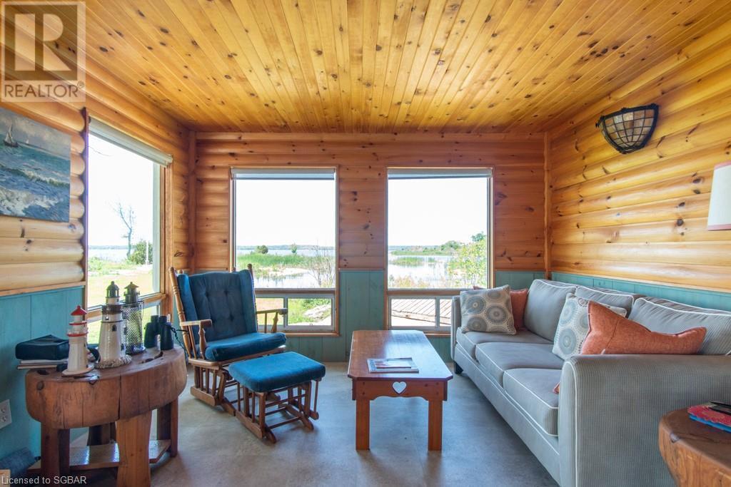2 Island 420, Honey Harbour, Ontario  P0E 1E0 - Photo 13 - 40139693
