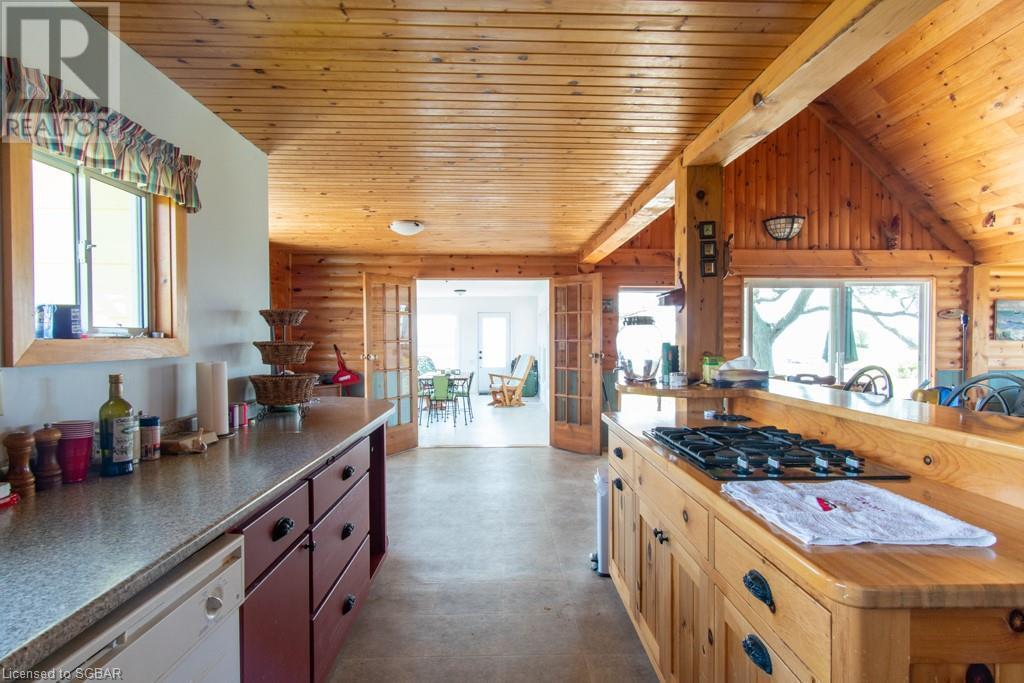 2 Island 420, Honey Harbour, Ontario  P0E 1E0 - Photo 16 - 40139693