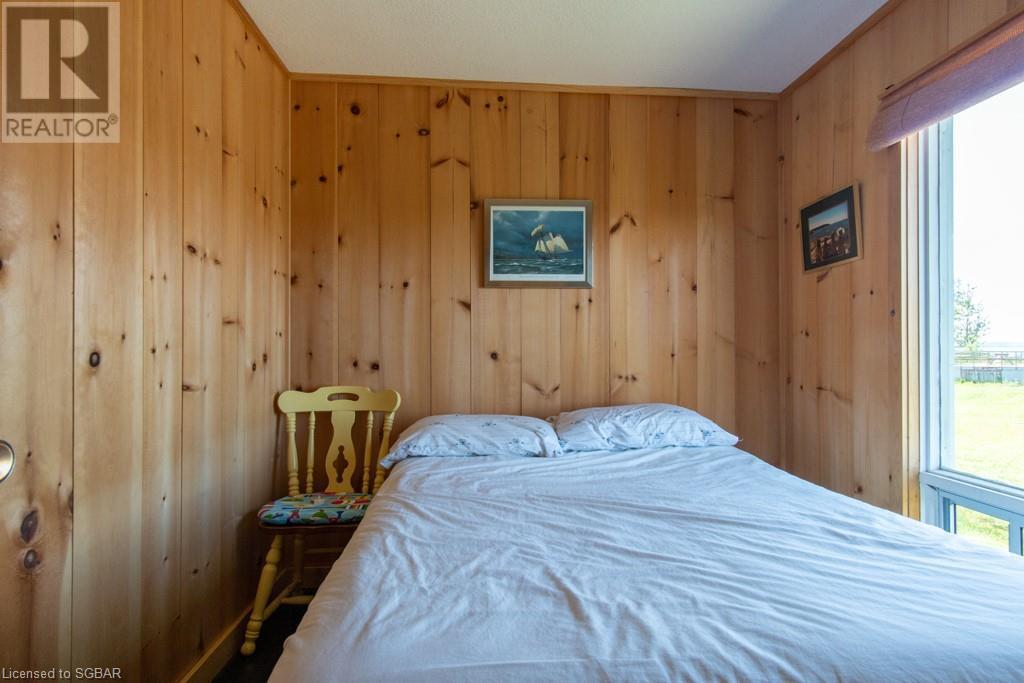 2 Island 420, Honey Harbour, Ontario  P0E 1E0 - Photo 22 - 40139693