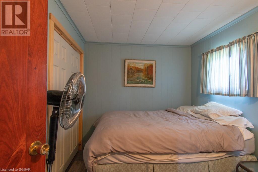 2 Island 420, Honey Harbour, Ontario  P0E 1E0 - Photo 23 - 40139693