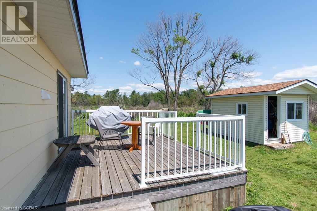 2 Island 420, Honey Harbour, Ontario  P0E 1E0 - Photo 26 - 40139693