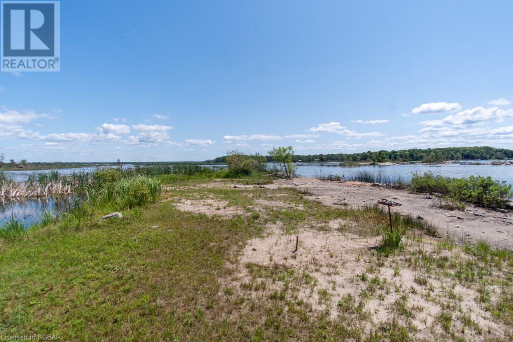 2 Island 420, Honey Harbour, Ontario  P0E 1E0 - Photo 28 - 40139693