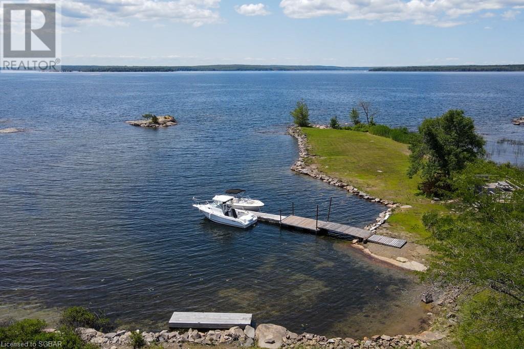 2 Island 420, Honey Harbour, Ontario  P0E 1E0 - Photo 6 - 40139693