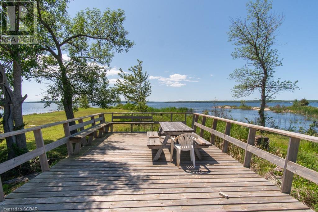 2 Island 420, Honey Harbour, Ontario  P0E 1E0 - Photo 9 - 40139693